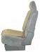 Tekscan Car Seat