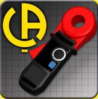 CA6417 app