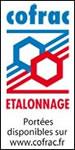cofrac_etalon