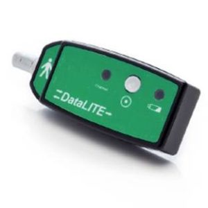 datalite-adaptor