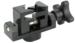 Mini V-block