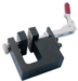 Toggle Clamp platt
