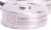 CDFM3 miniatyr lastcell