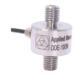 DDE miniatyr lastcell