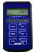 TR150 visarinstrument